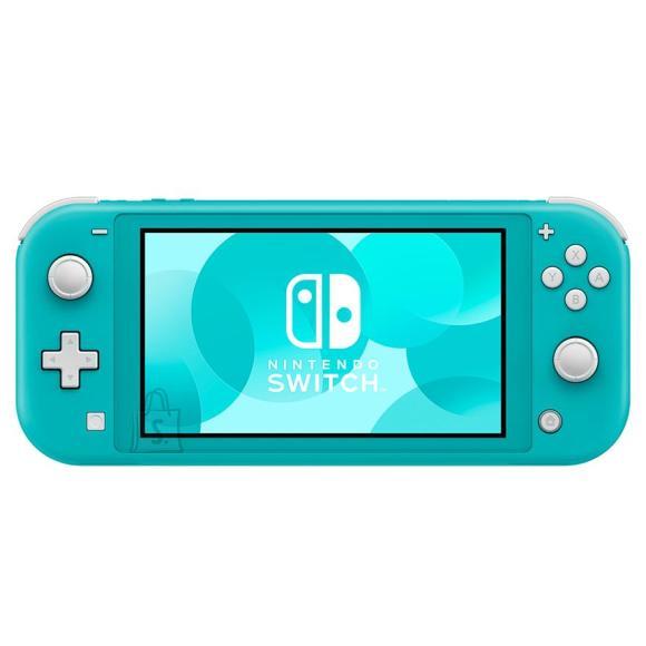 Nintendo Mängukonsool Nintendo Switch Lite