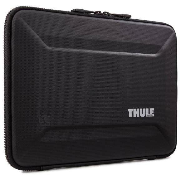 Thule Sülearvuti ümbris Thule Gauntlet 13'' MacBook