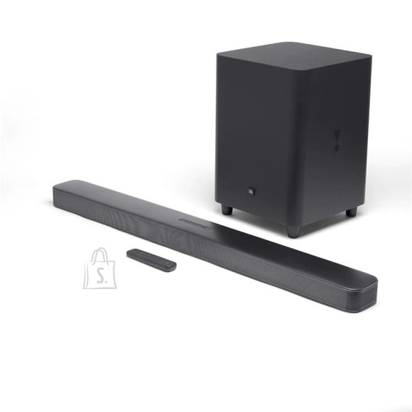 JBL Soundbar JBL Bar 5.1 surround