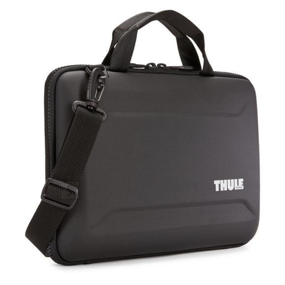 Thule Sülearvutikott Thule Gauntlet 13'' MacBook