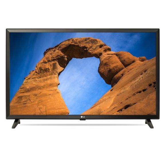 LG 32'' HD LED LCD-teler LG