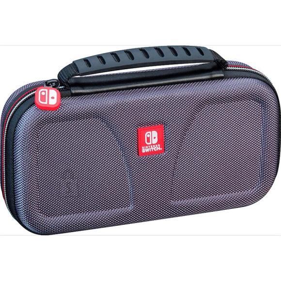 Nintendo Kott Nintendo Switch Lite Deluxe
