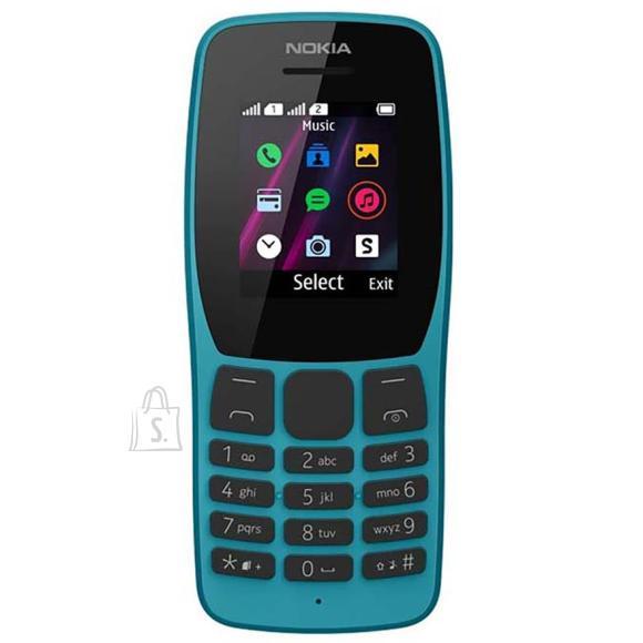 Nokia Mobiiltelefon Nokia 110