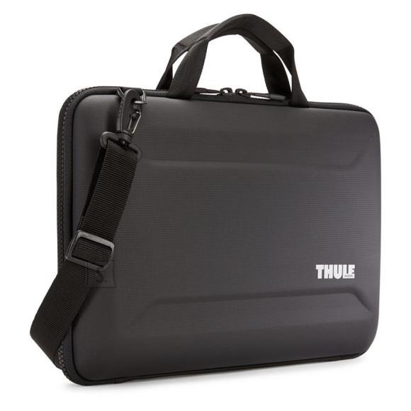 Thule Sülearvutikott Thule Gauntlet 15'' MacBook