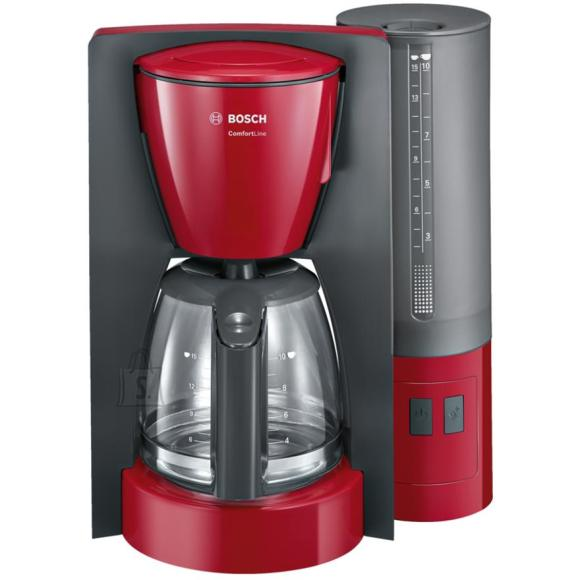 Bosch Kohvimasin Bosch ComfortLine