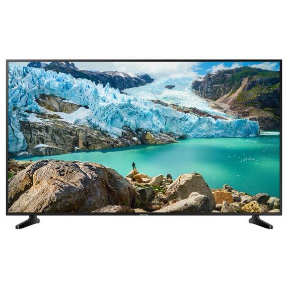 Samsung 43'' Ultra HD LED LCD-teler Samsung