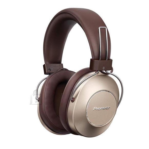 Pioneer Juhtmevabad kõrvaklapid Pioneer S9