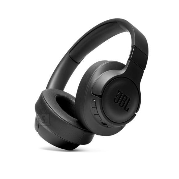 JBL Mürasummutavad juhtmevabad kõrvaklapid JBL TUNE 750BTNC