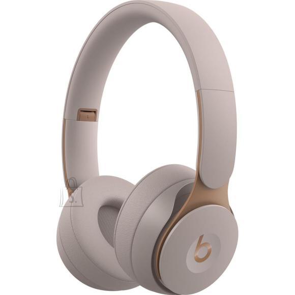 Beats Mürasummutavad juhtmevabad kõrvaklapid Beats Solo Pro