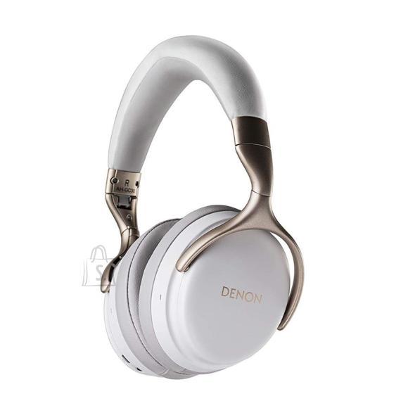 Denon Mürasummutavad juhtmevabad kõrvaklapid Denon