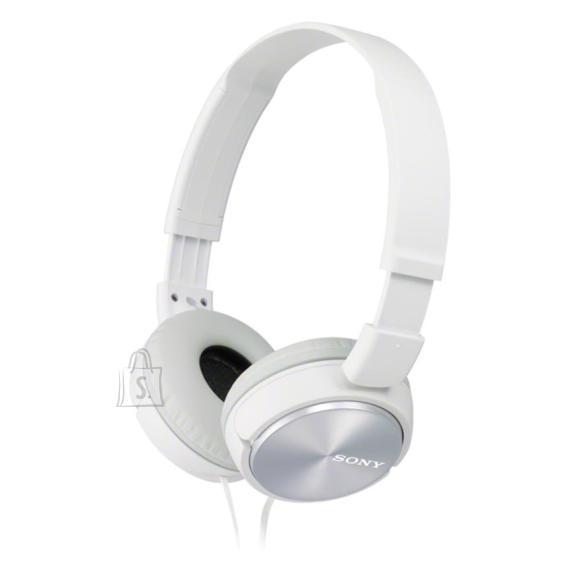 Sony Kõrvaklapid Sony