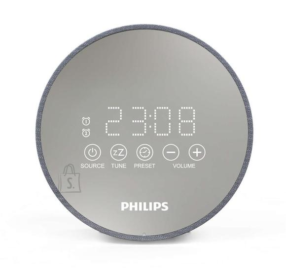 Philips Kellraadio Philips