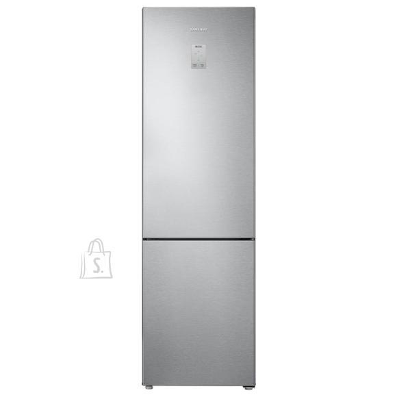 Samsung Külmik Samsung (201 cm)