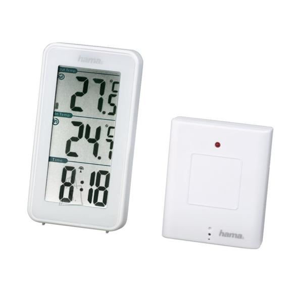 Hama Termomeeter Hama EWS-152