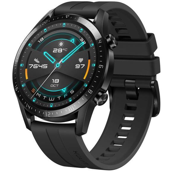 Huawei Nutikell Huawei Watch GT 2 Latona (46 mm)
