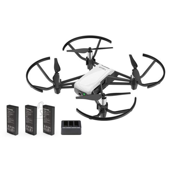 DJI Droon DJI Ryze Tech Tello Toy Drone BOOST