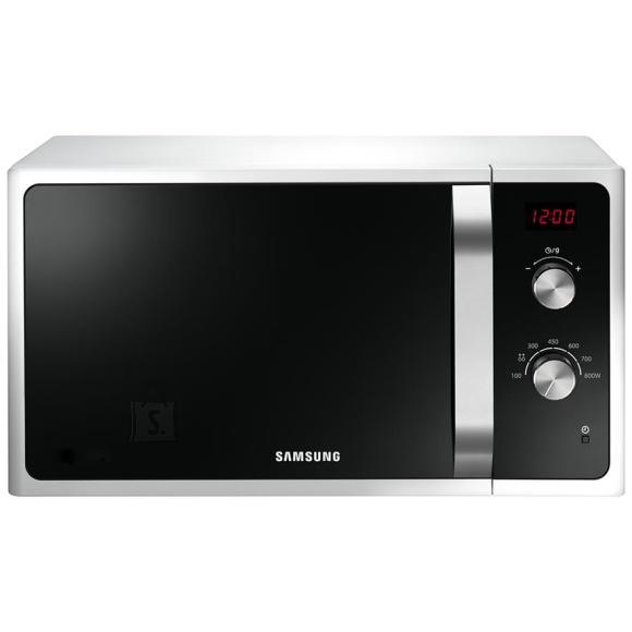 Samsung Mikrolaineahi Samsung (23 L)