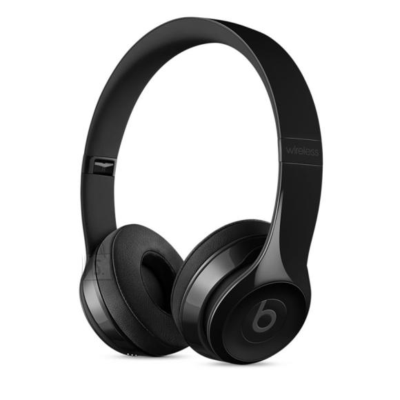 Beats Juhtmevabad kõrvaklapid Beats Solo 3