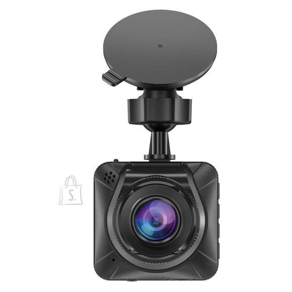 Navitel Videoregistraator Navitel NR200 NV