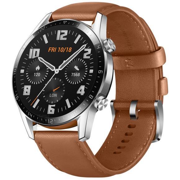 Huawei Nutikell Huawei Watch GT 2 (46 mm)