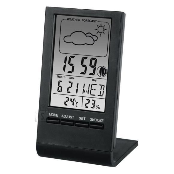 Hama Termomeeter Hama TH-100