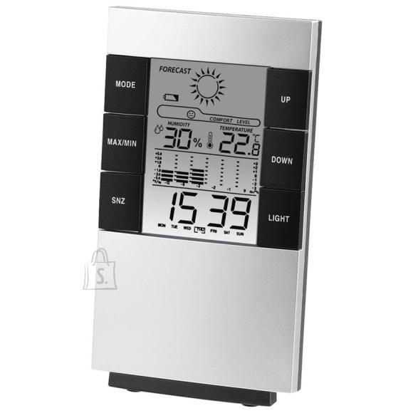 Hama Termomeeter / Hügromeeter Hama TH-200
