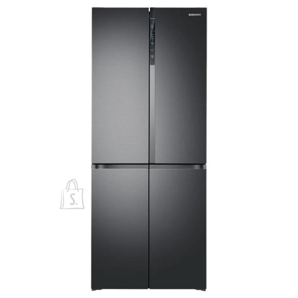 Samsung SBS-külmik Samsung (192 cm)