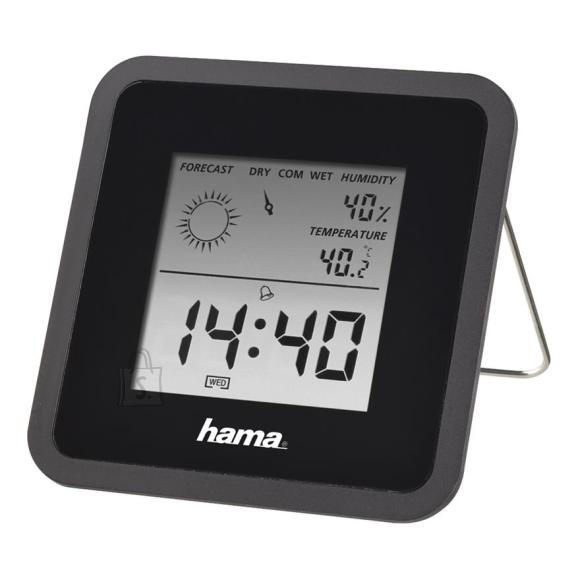 Hama Termomeeter / Hügromeeter Hama TH50