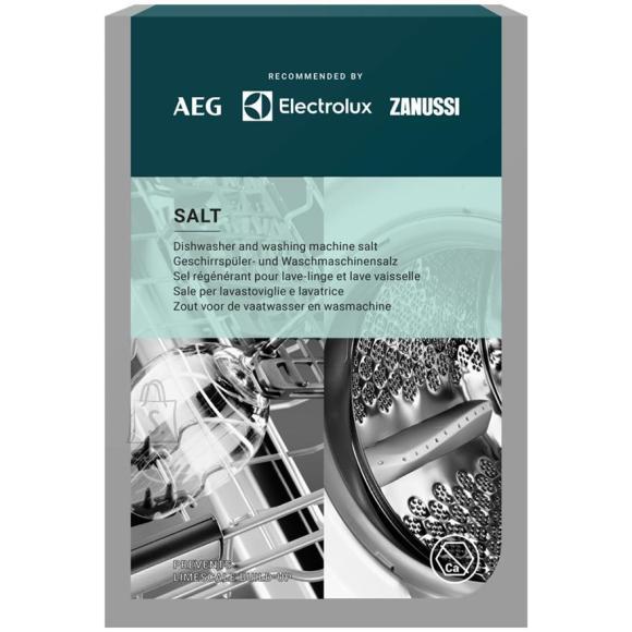 Electrolux Nõudepesumasina ja pesumasina sool Electrolux/AEG