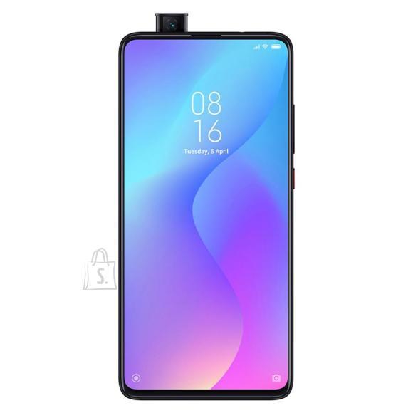 Xiaomi Nutitelefon Xiaomi Mi 9T (64 GB)