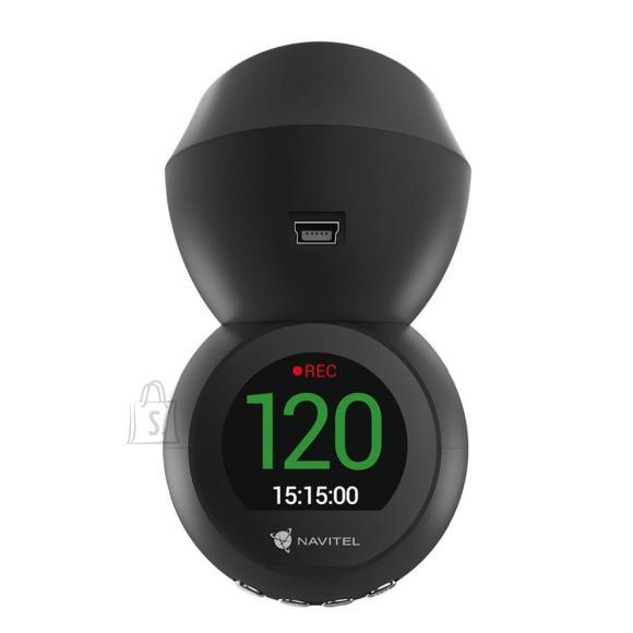 Navitel Videoregistraator Navitel R1050