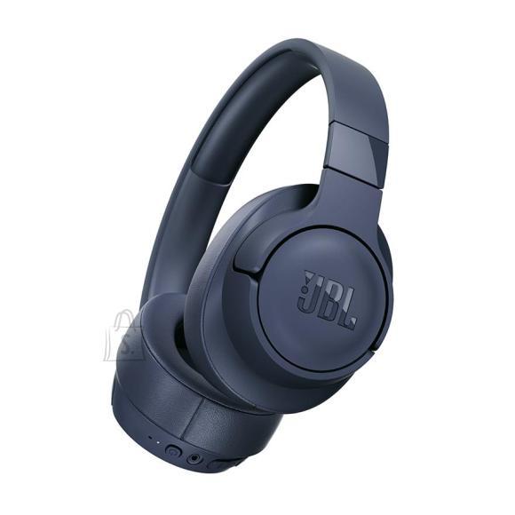 JBL Juhtmevabad kõrvaklapid JBL TUNE 700BT