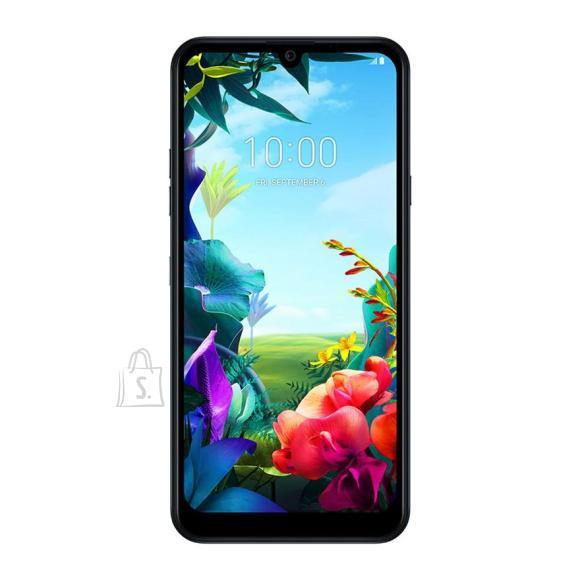 LG Nutitelefon LG K40S