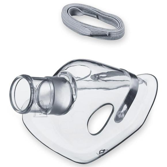 Beurer Beebimask inhalaatorile Beurer