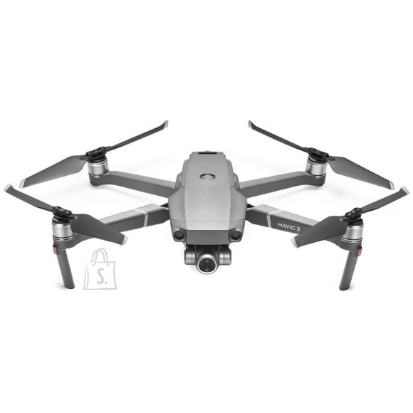 DJI Droon DJI Mavic 2 Zoom