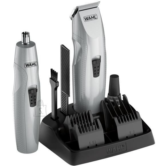 Wahl Trimmer Wahl Mustache & Beard
