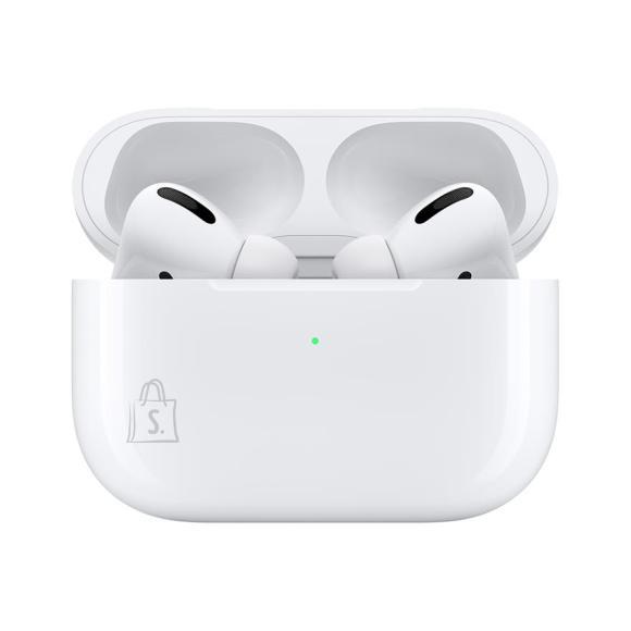 Apple Juhtmevabad kõrvaklapid Apple AirPods Pro