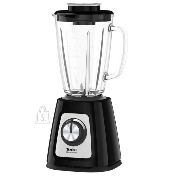 Tefal Blender Tefal Blendforce 2 Glass