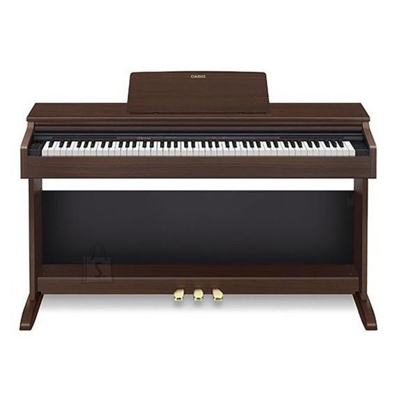 Casio Digitaalne klaver Casio Celviano