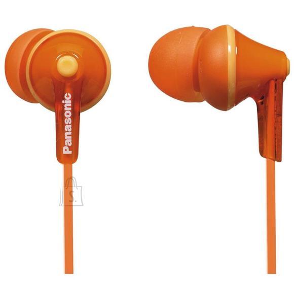 Panasonic Kõrvaklapid Panasonic