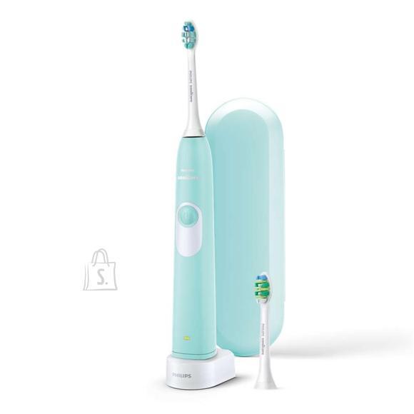 Philips Elektriline hambahari Philips Sonicare Teens