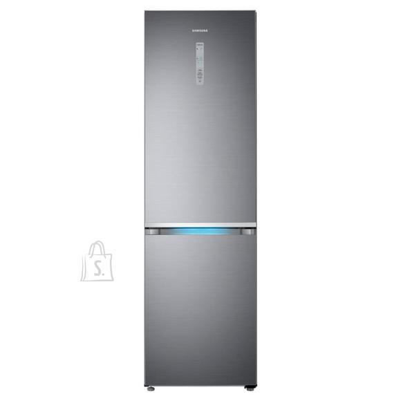 Samsung Külmik Samsung (202 cm)