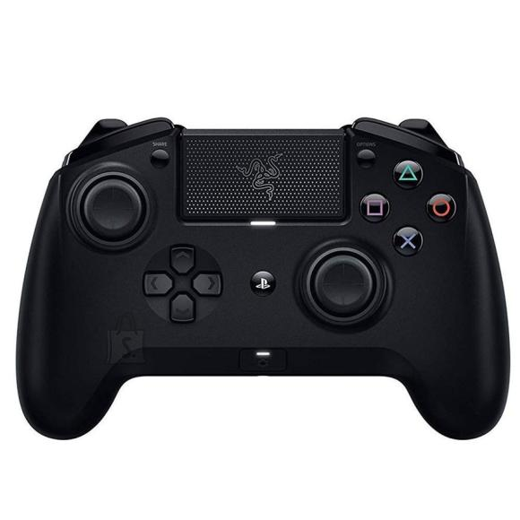 Razer PS4 mängupult Razer Raiju Tournament Edition