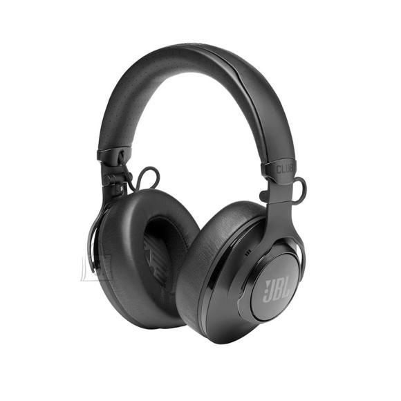 JBL Mürasummutavad juhtmevabad kõrvaklapid JBL CLUB 950NC