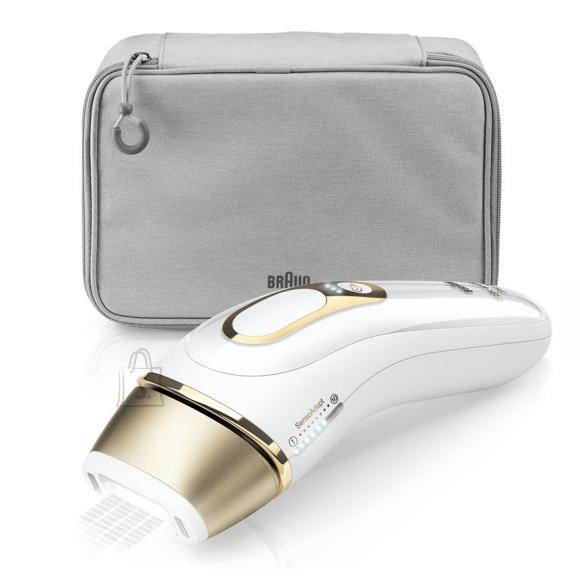 Braun Fotoepilaator Braun Silk-expert Pro 5