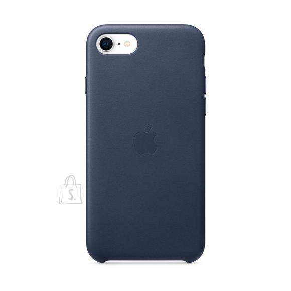Apple iPhone 7/8/SE 2020 nahast ümbris Apple