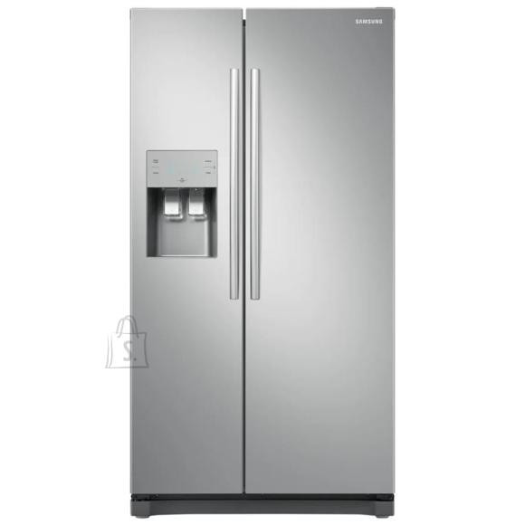 Samsung SBS-külmik Samsung (179 cm)