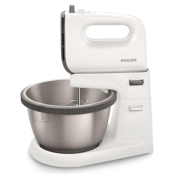 Philips Mikser Philips Viva Collection