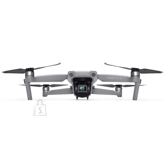DJI Droon DJI Mavic Air 2