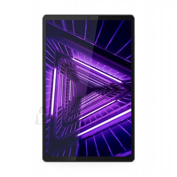 Lenovo Tahvelarvuti Lenovo Tab M10 FHD Plus (2nd Gen) WiFi + LTE